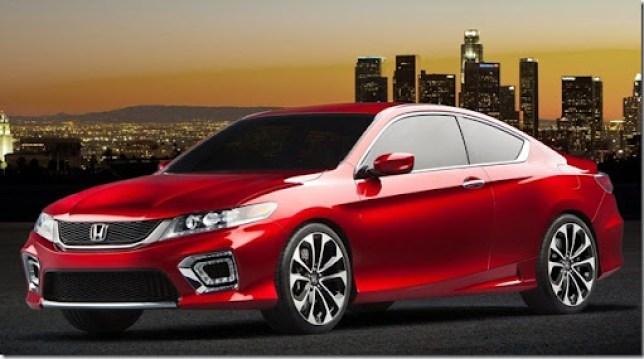 Honda-Accord_Coupe_Concept_2012_1280x960_wallpaper_01