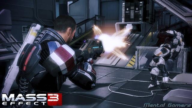 Mass Effect 306.jpg