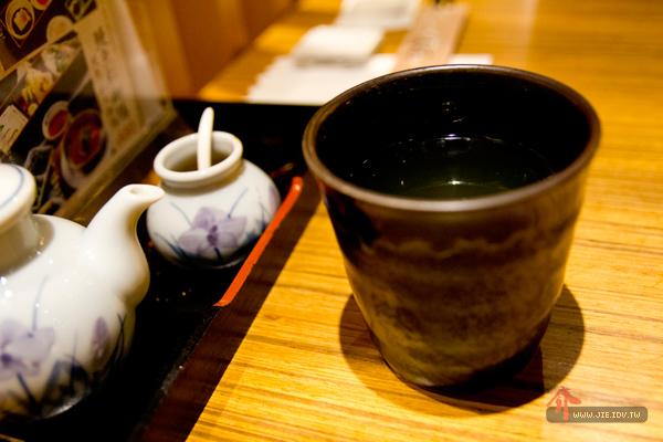 鮨彩壽司IRODORI SUSHI