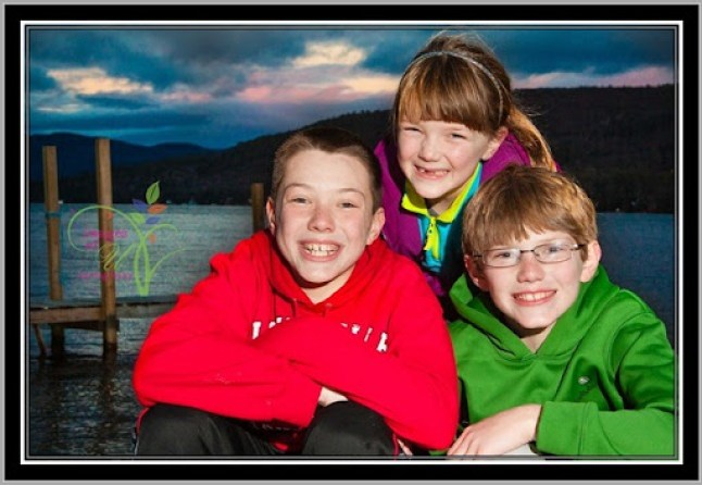 Family-Photographer-lake-george-ny-8830