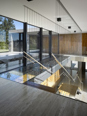 diseño-interior-vivienda-en-ritka-studio-pha