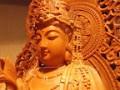 『九龍佛像藝品』-線上神明小百科-西方三聖~大勢至菩薩-上篇