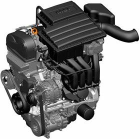 Novo-Motor-1.6-MSI