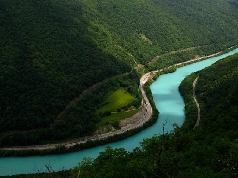 river-soca-8