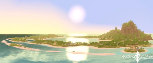 Panorama 3 final.png