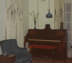 MorseShirleyHouse50