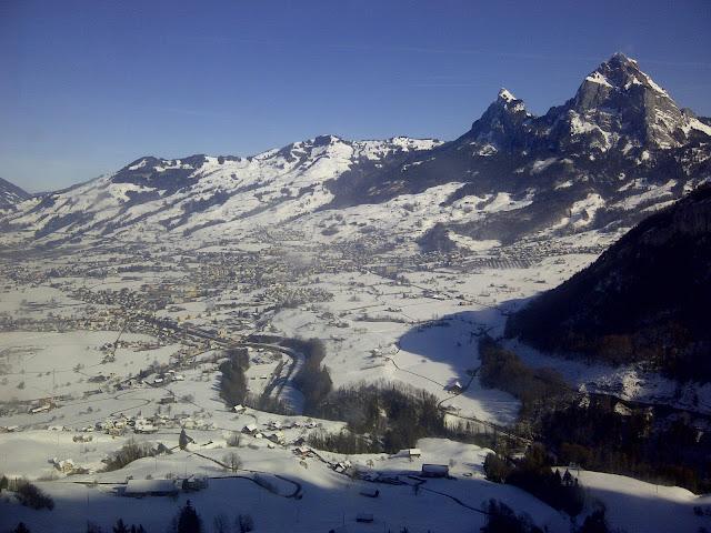 Schwyz-20120218-00164.jpg