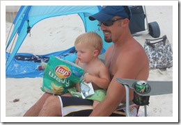 beachtrip2013-maddie 3 month 027