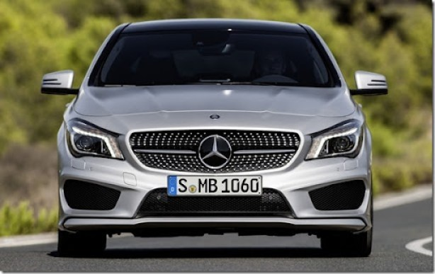 mercedes-benz_cla_250_amg_sports_package_edition_1_32