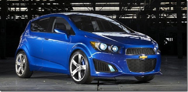 Chevrolet-Aveo_RS_Concept_2010_1280x960_wallpaper_01