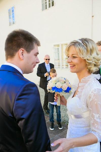 porocni-fotograf-wedding-photographer-poroka-fotografiranje-poroke- slikanje-cena-bled-slovenia-ljubljana-bled-hochzeitsfotografho (52).jpg