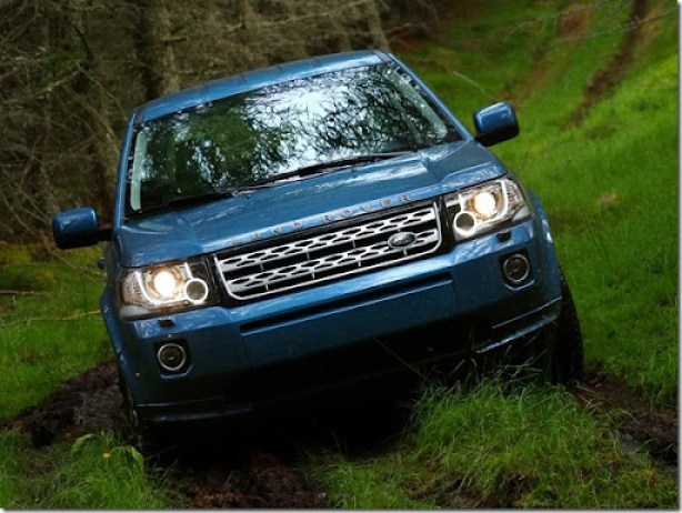 autowp.ru_land_rover_freelander_2_sd4_31