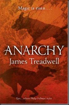 Treadwell-Anarchy