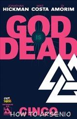P00005 - God #5