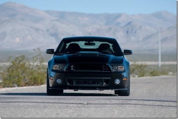 Mustang-GT1000-3[3]
