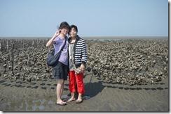 2011-10-22 彰化台南二日遊 044
