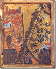 StJohnClimacus