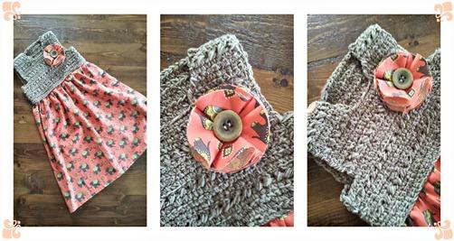 Fabric Challenge 2