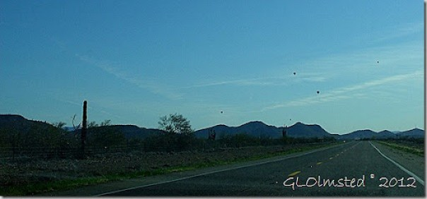 02 Hot air balloons from SR74 E AZ (1024x474)