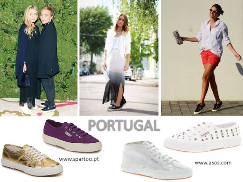 HiimaB_ShopSuperga2Portugal