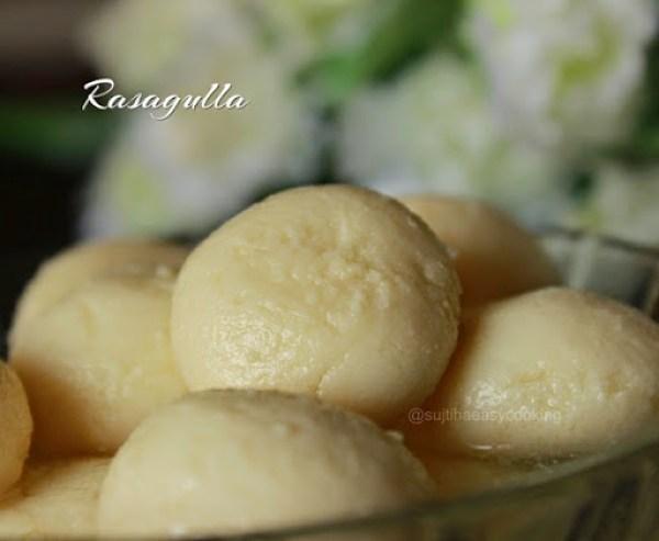 Rasagulla1
