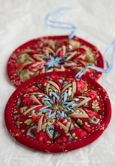 ornamentoarvoredenatal