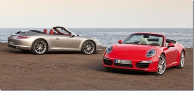 Porsche-911_Carrera_Cabriolet_2013_1280x960_wallpaper_05