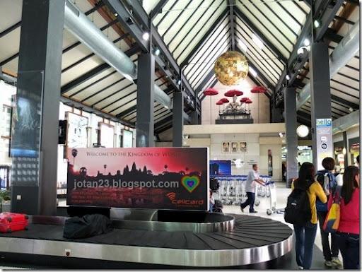 siem-reap-cambodia-airport-jotan23