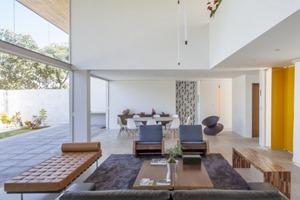 decoracion-de-interiores-casa-Linhares-Dias-de-DOMO-Arquitetos