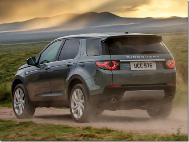 land_rover_discovery_sport_hse_luxury_21