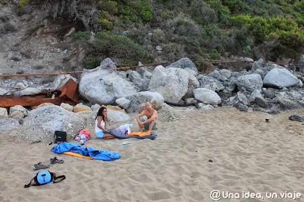 que-ver-en-corfu-playas-glyfada-lipades-unaideaunviaje-6.JPG