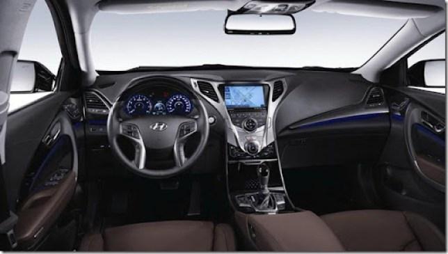 2011-Hyundai-Grandeur-13