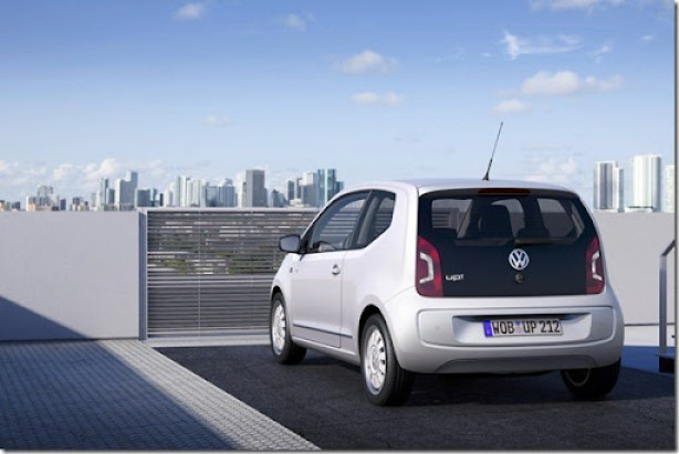 volkswagen-up10