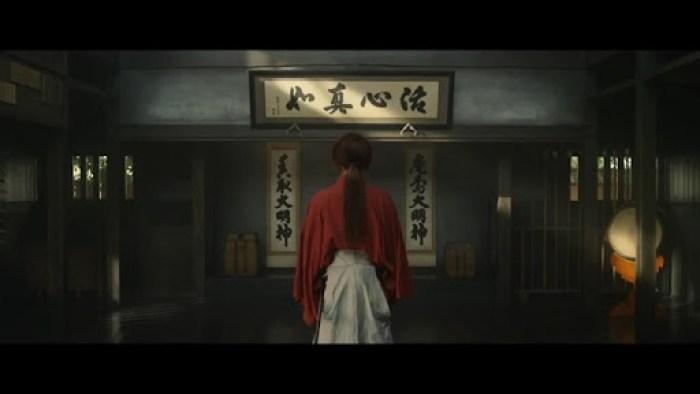 Rurouni-Kenshin_live-action_007
