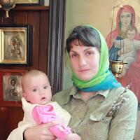 Olga_and_Elena_0451.jpg