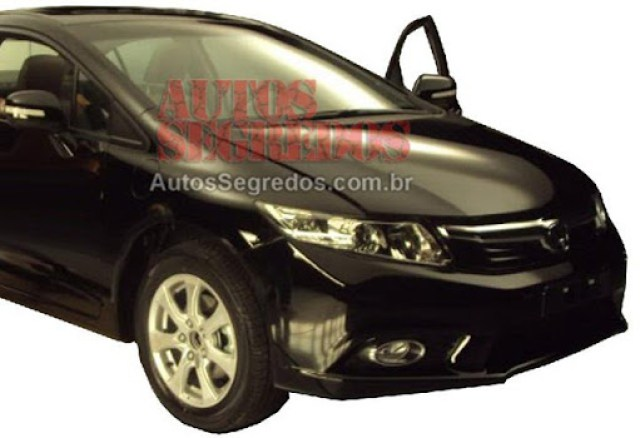 CIVIC-2012_AS_2