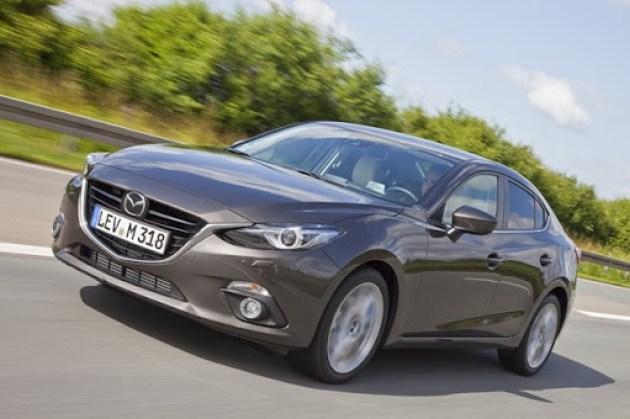 New-2014-Mazda3-Sedan-7