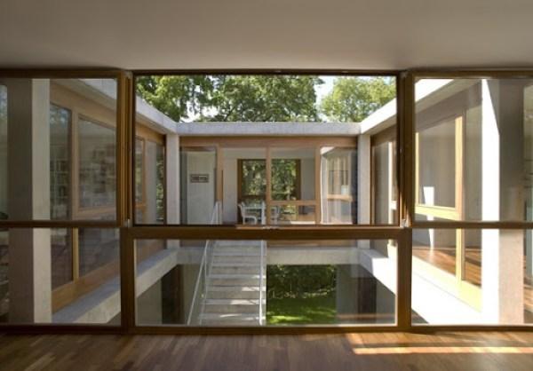 casa-en-sonvico-architetti-pedrozzi