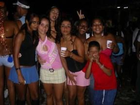carnaval2005ultimo009.jpg