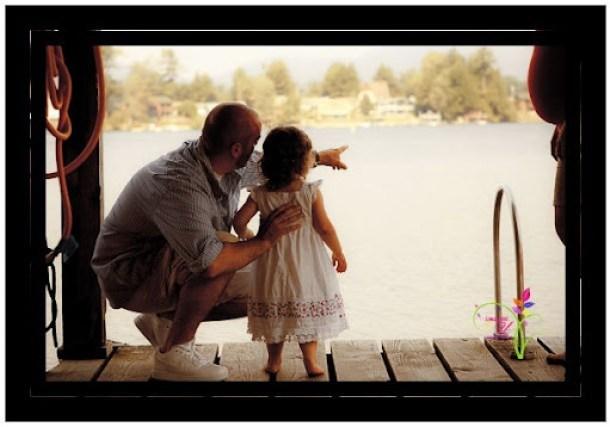 Lake-George-Family-Photographer-6287