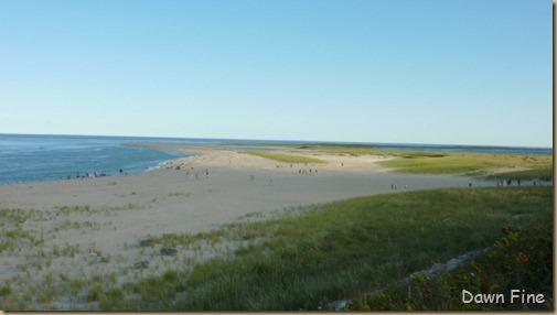 Cape Cod_012
