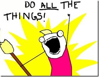 [do-all-the-things_thumb1%255B2%255D.jpg]