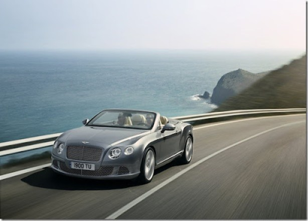Bentley-Continental_GTC_2012_1600x1200_wallpaper_01