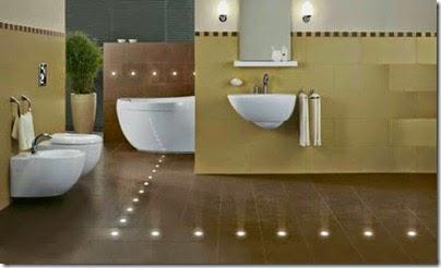 lampu-unik-interior-kamar-mandi4