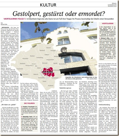 20121114 Erbenheim_001
