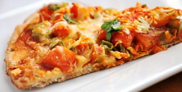 mexican enchilada pizza 221