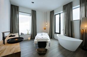spa-diseño