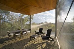 terraza-cubierta