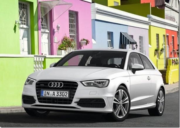 Audi-A3_2013_1600x1200_wallpaper_06