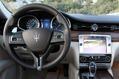 Maserati-Quattroporte-VI-57